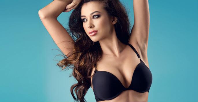 Breast Augmentaion (1)