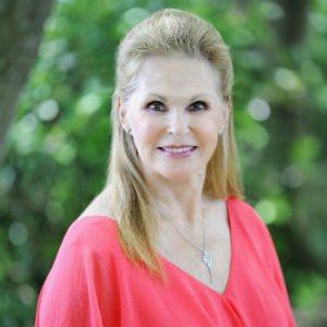 Cheryl ODell