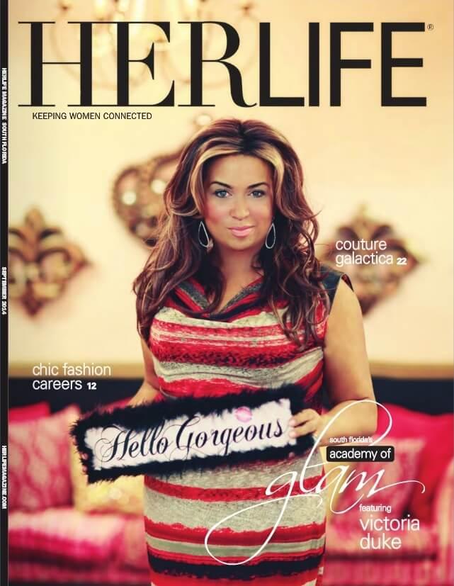 HERLIFE Magazine-Sept Cover