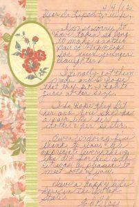 letterthanks