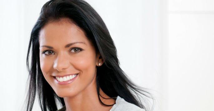facial reconstruction surgery
