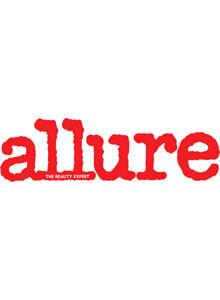 7-allure-thumbnail_thumb