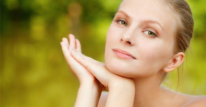 When to Consider Facial Reconstruction