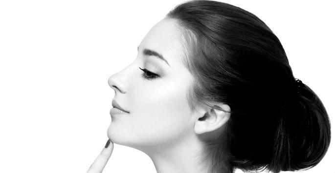 Refining the Nasal Tip