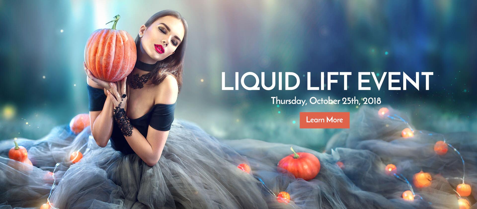 liquid-lift-event-slider
