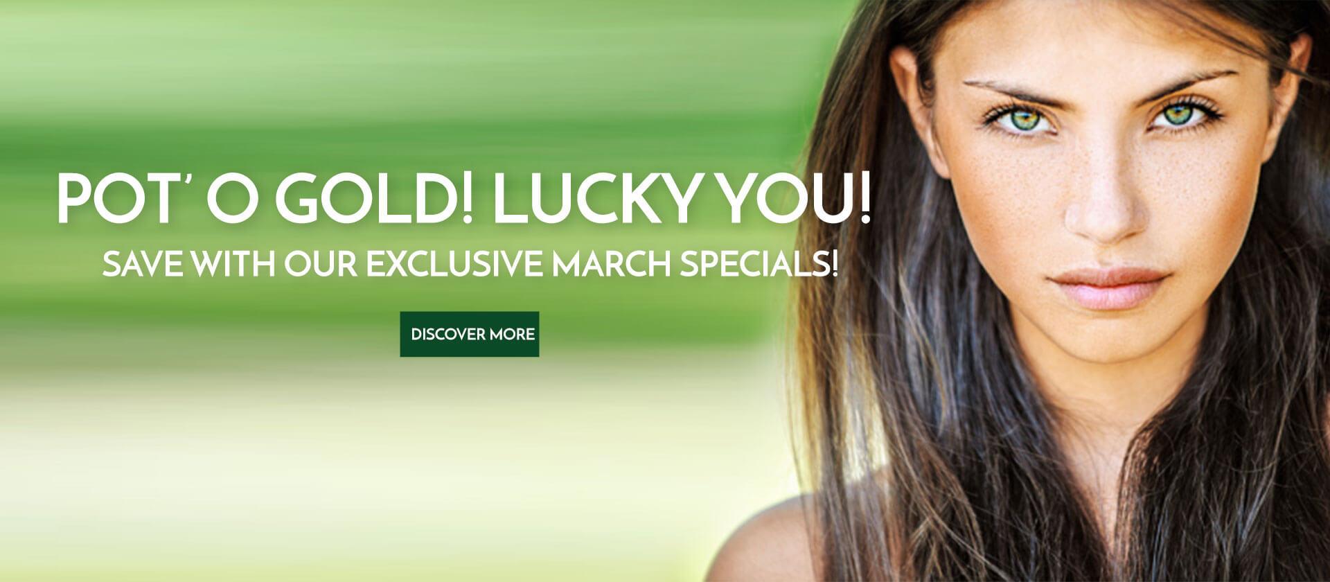 march-specials-SLIDER