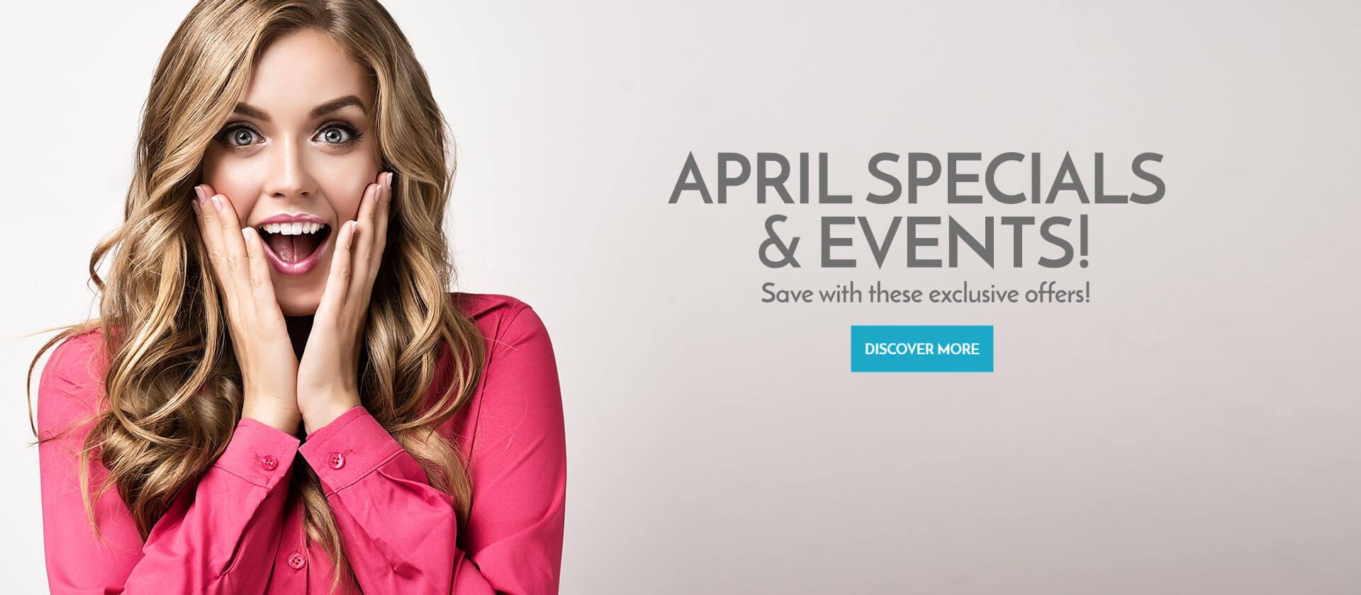 april-2019-specials-slider-1