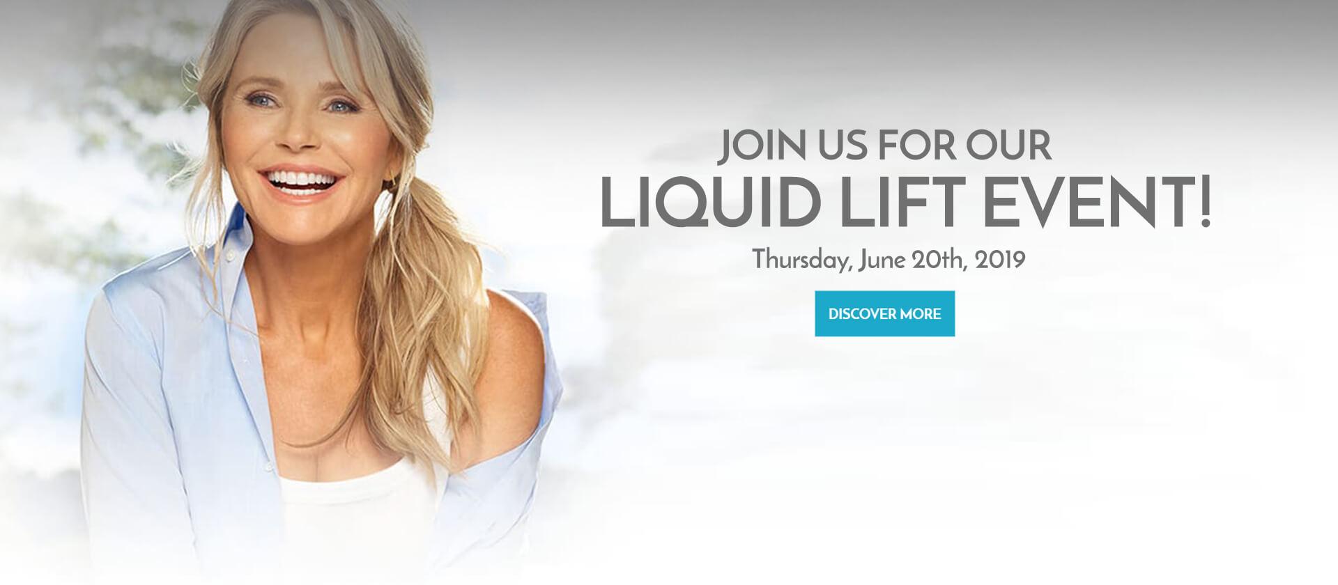 liquid-event