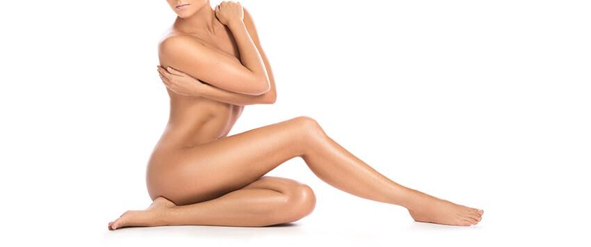 , Liposuction