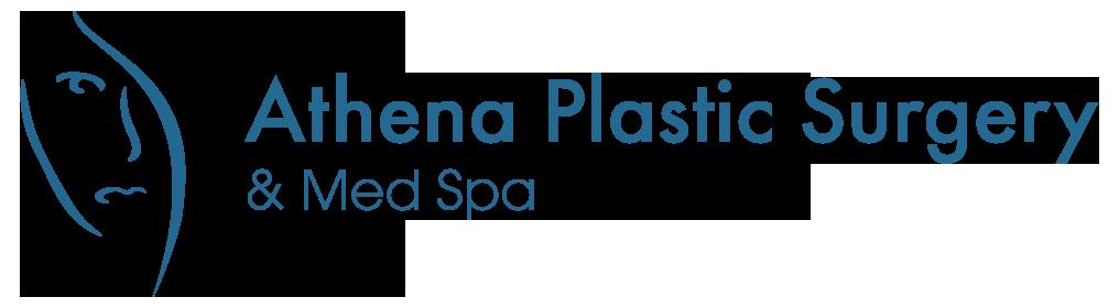 Athena Plastic Surgery and Medspa